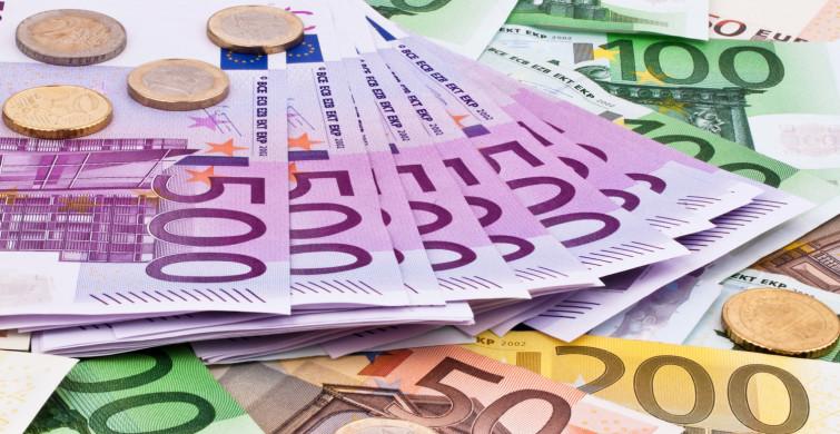 Euro Kaç TL, Bugün Euro Ne Kadar?