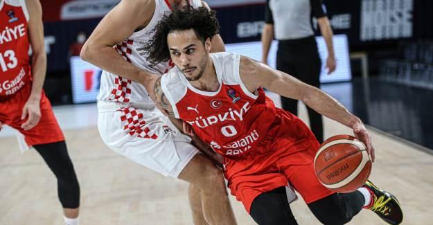 EuroBasket Türkiye - Hollanda maçı saat kaçta, hangi kanalda?