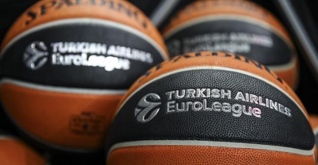 Euroleague'den Yeni Kural