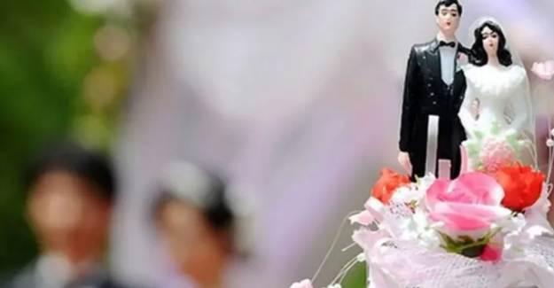 Evlenme Vaadiyle Damat Adayını 55 Bin TL Dolandırıp Kaçtı