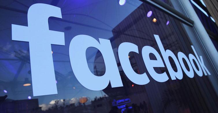 Facebook'tan Türkiye Hamlesi!