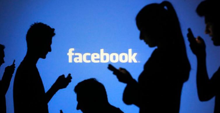 Facebook Kapanacak mı? Facebook Türkiye'den Çekiliyor mu?