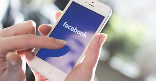 Facebook Kullanıcılarının Telefon Numarasını Satıyor