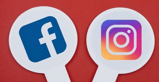Facebook ve Instagram da Video Kalitesini Düşürüyor