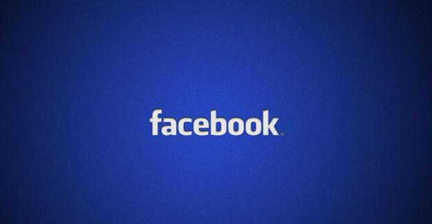 Facebook'tan Eklerse Sakın Kabul Etmeyin!