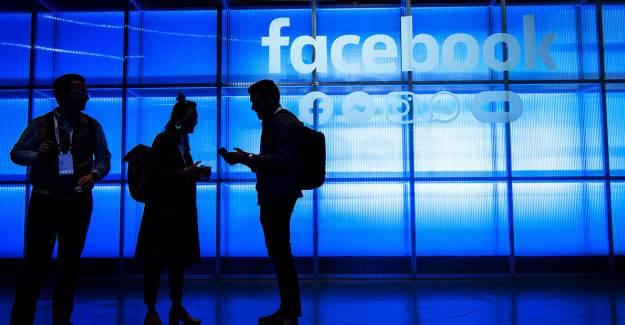 Facebook'un Çalışanlarının Kazandığı Maaş