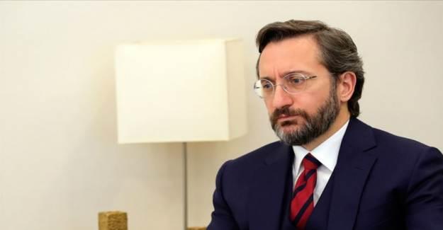 Fahrettin Koca'dan Yunan Hükümetine Hesap Çağrısı!