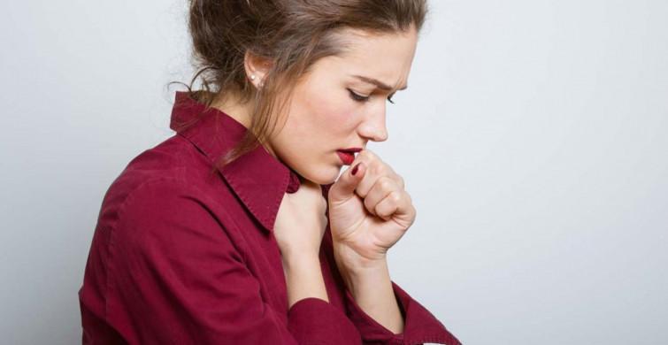 Farenjit Nedir, Belirtileri ve Tedavi Yöntemleri Nelerdir?