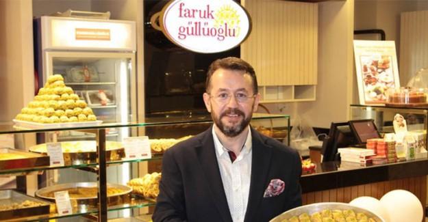 Faruk Güllü'nün Tahliye Talebi Reddedildi