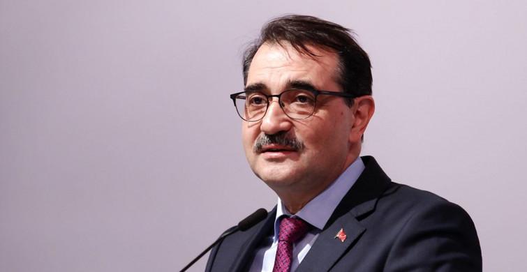 Fatih Dönmez: Yatırımlar, Türkiye'ye Olan Güvenin Göstergesi