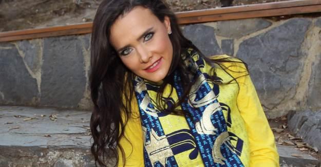 Fatoş Kabasakal
