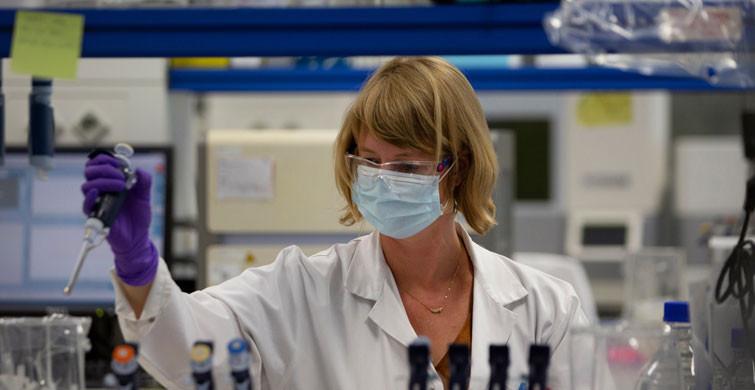 FDA: Johnson&Johnson'ın Tek Dozlu Aşısı Güvenli