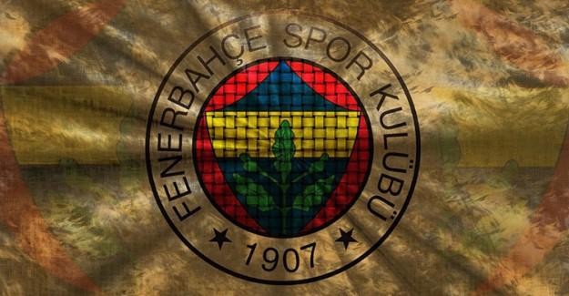 Fenerbahçe Bombayı Hollandalı Golcüyle Patlattı!