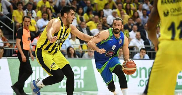 Fenerbahçe Doğuş Tofaş Maçı Ne Zaman, Hangi Kanalda?