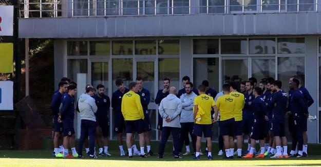 Fenerbahçe, Galatasaray Derbisine Koeman'la Hazırlanıyor!