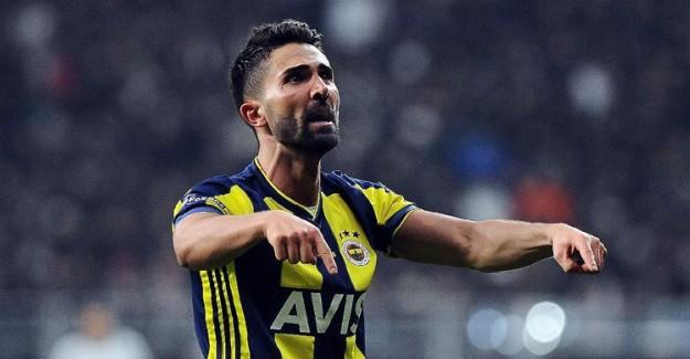 Fenerbahçe İç Transferde 2 Oyuncuyla Anlaştı!