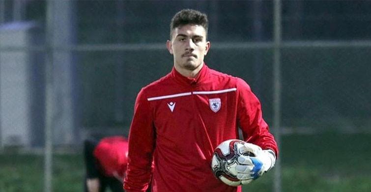 Fenerbahçe Nurullah Aslan'ı İstiyor!