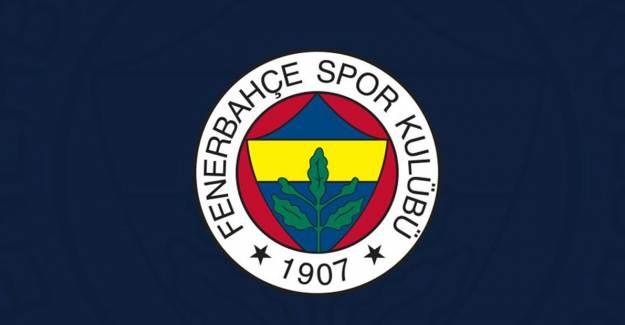 Fenerbahçe'de 2 İsim Koronavirüse Yakalandı