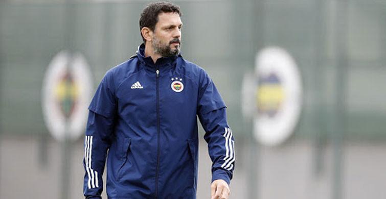 Fenerbahçe'de Beklenmedik Karar