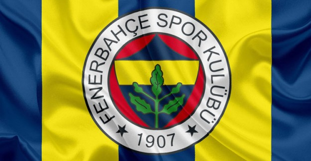Fenerbahçe'de E-Antrenman Uygulaması