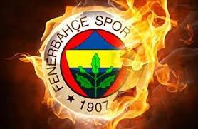 Fenerbahçe'den Açıklama VAR Kayıtları Açıklansın