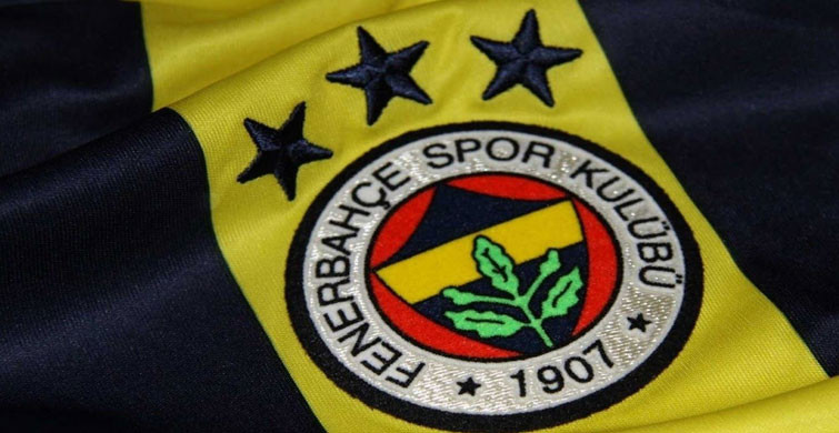 Fenerbahçe'den Hakem Kararları İle İlgili Rakiplerine Cevap!