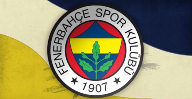 Fenerbahçeli Yıldız Barcelona İle Anlaştı!