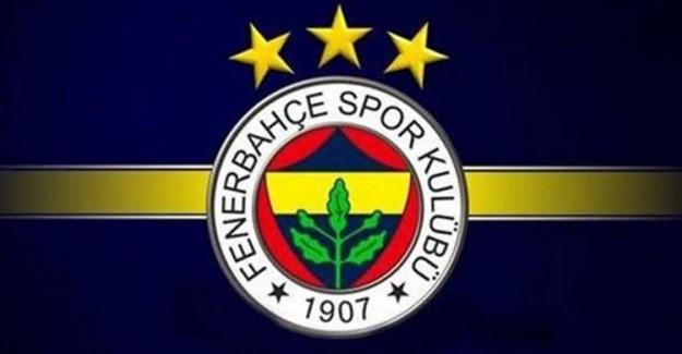 Fenerbahçe'ye İtalya'dan Sol Bek!