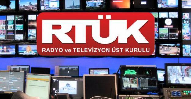 FETÖ'ye Yurt Dışında da Darbe: Televizyonu Kapatıldı