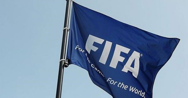 FIFA'dan Gaziantepspor'a Kötü Haber!