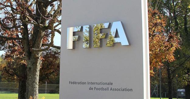FIFA'dan La Liga Yönetimine Kötü Haber!