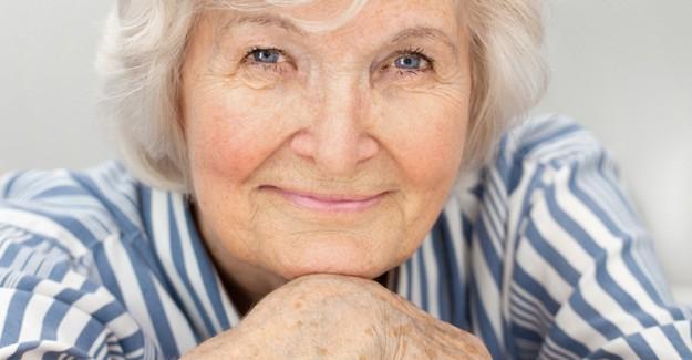 Fiziksel Zayıflık Alzheimer Riskini Artırır