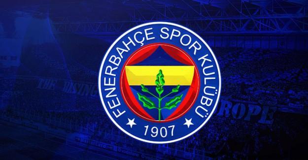 Flaş İddia! Fenerbahçe Fransız Yıldız İle Anlaştı!