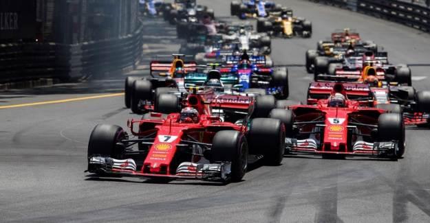 Formula 1 Bileti Nasıl Alınır? 2020 Türkiye F1 Biletleri Ne Zaman Satışa Çıkacak?