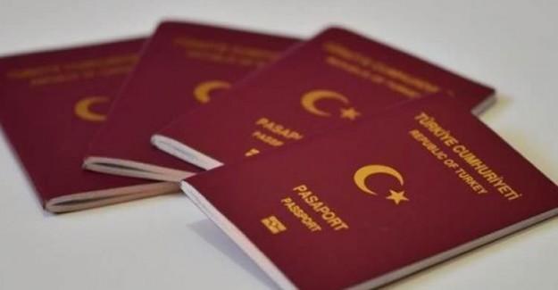 Fransa ile Almanya'dan Türkiye'ye Serbest Dolaşım Oyunu