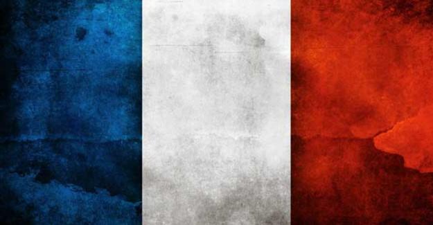 Fransa'dan Son Dakika Suudi Arabistan Açıklaması!
