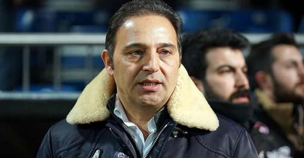 Fuat Çapa: Galatasaray'ın Neler Yapabileceğini Çok İyi Biliyorduk