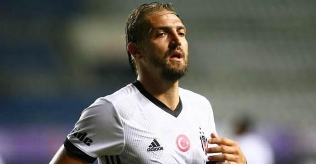 Galatasaray Caner Erkin'i Transfer Ediyor!