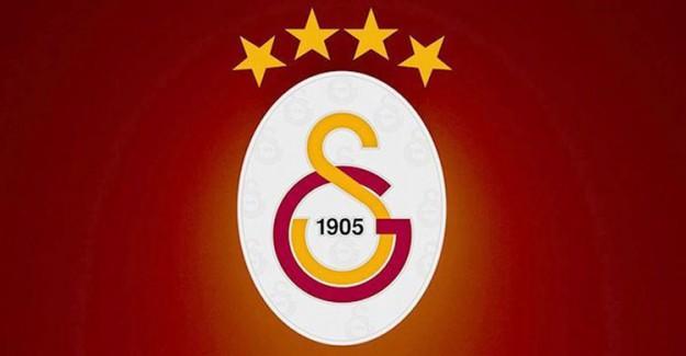 Galatasaray, Donk ve Rodrigues İçin Tahkim Kurulu'na Başvurdu!