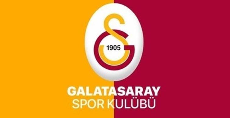 Galatasaray Erkek Basketbolda 8 Vaka Birden!