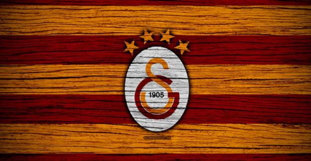 Galatasaray Transferde Gaza Bastı!