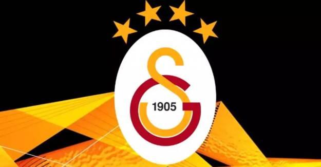 Galatasaray UEFA Avrupa Ligi 2. Ön Eleme Turunda Neftchi Baku ile Eşleşti!