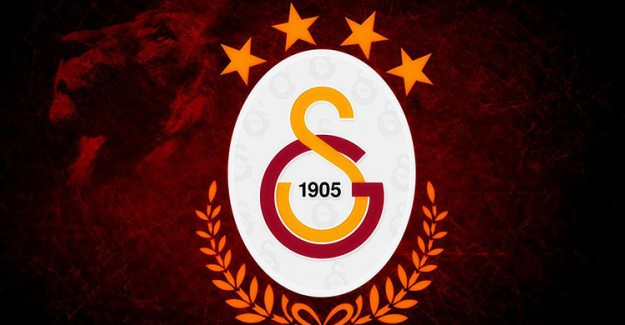Galatasaray'da Başkan Adayları Oylarını Kullandı!