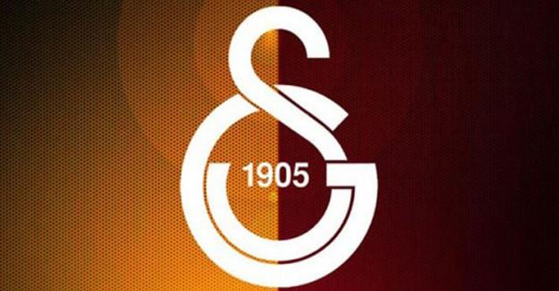 Galatasaray'da Başkanlık Seçimi Heyecanı!