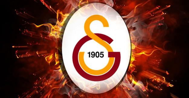 Galatasaray'da Elektrik Ve Doğalgaz Faturası Krizi Patlak Verdi!