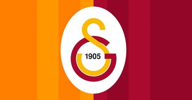 Galatasaray'da Lemina, Seri, Şener Ve Emre Yok!