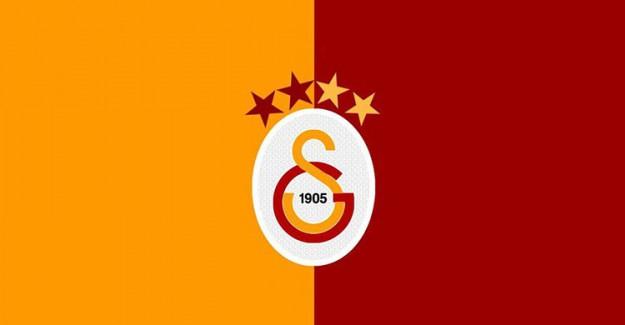 Galatasaray'dan Flaş Belhanda Açıklaması!