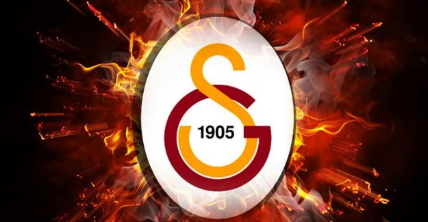 Galatasaray'dan Sakat Oyuncular İçin Açıklama Geldi!