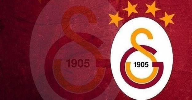 Galatasaray'ın Borcu 1 milyar 656 milyon TL !