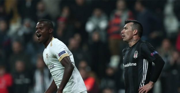 Galatasaray'ın Transfer Hedefi Samatta İçin Genk Cephesinden Açıklama Geldi!